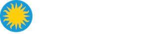 Smithsonian Research Online